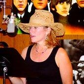 Gayle Fitzpatrick