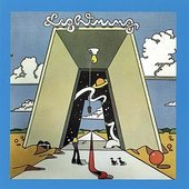 Lightning 1970 Album