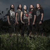 The Agonist | PNG