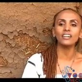 Yezinna Negash