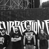 COBRA @ Resurrection Fest (Viveiro, Galicia, Spain)