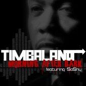 Timbaland Ft.SoShy & Nelly Furtado