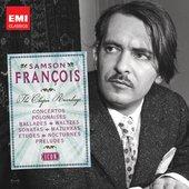 Prélude No.11 en si majeur Op.28 (Remasterisé en 1995)