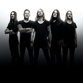 Katatonia 900x800 PNG