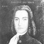 Evaristo Felice Dall'Abaco