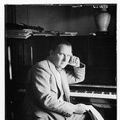 Chicago Symphony Orchestra, Fritz Reiner