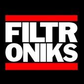 FILTRONIKS