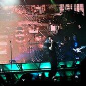 Columbus Live