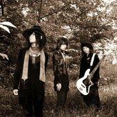 JP band Antikythera