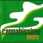 Cannabissimo Electro