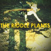 The Riddle Plants