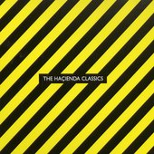 The Haçienda Classics: World Are You Ready For Manchester!