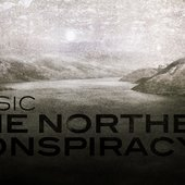The Northern Conspiracy