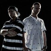 Orion & James Cole
