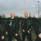Angelcorpse (USA) : Exterminate Line Up