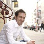 Lars Duppler