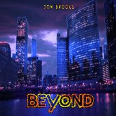 Beyond - Jon Brooks