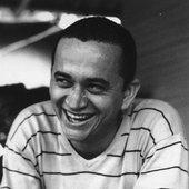 Yuri Buenaventura