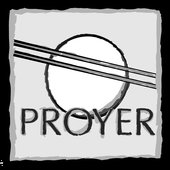 Proyer