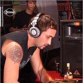 Jai aka DJ Art