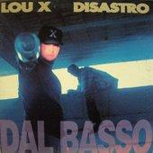 Lou X & dSastro