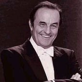 Charles Dutoit: Montreal Symphony Orchestra
