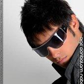 DJ Mani