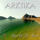 Arktika - Heart Of The World