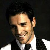 Nikos' great smile