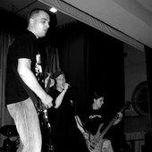 Polish Adrenalin first concert