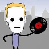 DJ Matt Hite
