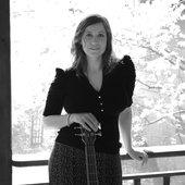 Rachel Loshak