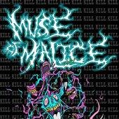 Muse of Malice