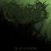 The Art of Extinction
