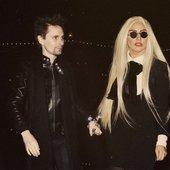 Lady Gaga vs Muse