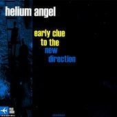 Helium Angel