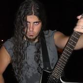 Carlos García Ferreira (Achokarlos)