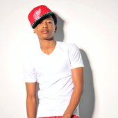 Jacob Latimore 2015