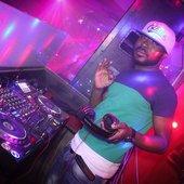 DJ Frappo