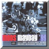Mods Mayday 1999