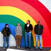 rainbow :D