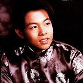 Quang Le