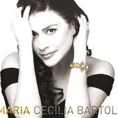 Maria CD cover PNG