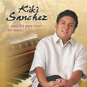 Kiki Sanchez