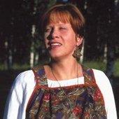 Johanna Koukkunen