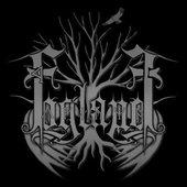 Fogland