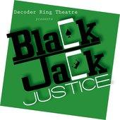 Decoder Ring Theatre