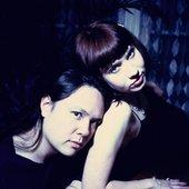 Lovespirals 2002