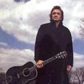 Johnny Cash 2