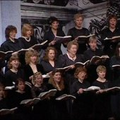 Academy of St. Martin in the Fields Chorus